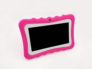 """Детский планшет Ainol Q88 для детей Андроид 4.22 OS 7"""" дисплей  розовый"""