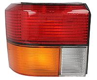 Задняя фара лев. (Указатель поворота) VW TRANSPORTER IV