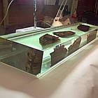 Епоксидна смола «Slab-419» - 2,73 кг, фото 8