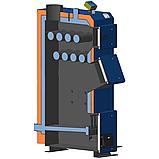 НЕУС-В 25 кВт, фото 5