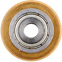 Ролик отрезной для плиткореза YATO YT-3704, -05, -06, -07, -08 22 x 14 x 2 мм