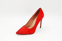Туфли женские Meideli / Модель 97799