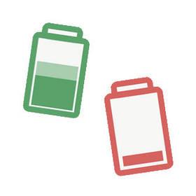 Рекомендации по использованию батареи для ноутбука