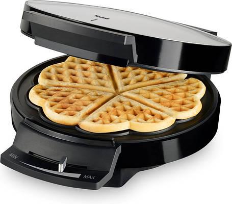 Вафельница Trisa Waffle Pleasure 7352.4212 (4249), фото 2