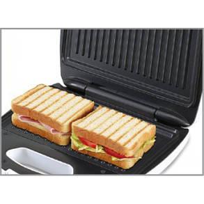 Бутербродниця Trisa Tasty Toast 7327.7012 (1660), фото 2