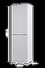 Холодильник ATLANT XM 6025-100, фото 2