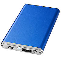 Мобильная батарея / Внешний аккумулятор / Power bank Taylor (2200 mA/ч) - Синий