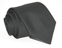 Мужской галстук Black 8,5