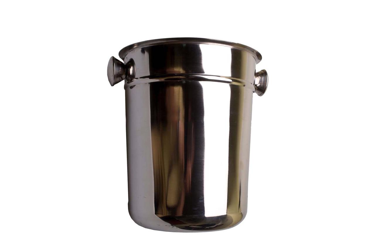 Відро для шампанського WINCO WB-8 7.6 л (10258)