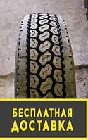 Грузовые шины 295/75 r22,5 Advance GL266D
