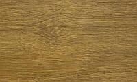 Кварцвиниловая плитка LG Decotile RLW 2786 Дуб аура