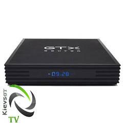 GEOTEX GTX-R10i PRO X3 4Gb 32Gb