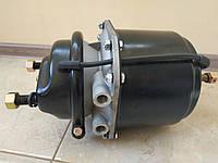 Энергоаккумулятор задний Renault Magnum PREMIUM Энергач Рено Магнум RVI 5001848402 5001848403