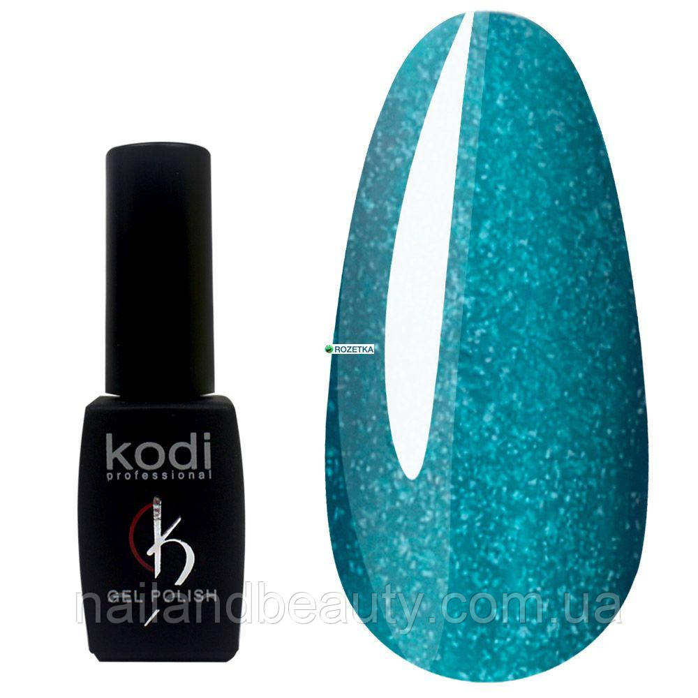 Гель-лак (Коди) Kodi Professional 8 ml № 130