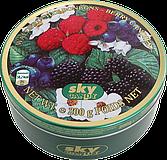 Sky Candy Germany