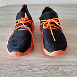 Кросівки дитячі універсальні для дівчинки та хлопчика, фото 9