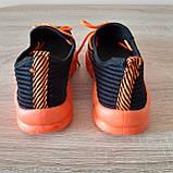 Кросівки дитячі універсальні для дівчинки та хлопчика, фото 10
