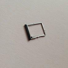Сим-лоток для LG D801