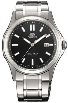 Мужские наручные часы Orient FUNC9001B0