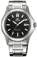 Мужские наручные часы Orient FUNC9001B0, фото 1