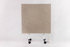 ТЕПЛО 430 КР обогреватель керамический с конвекцией со встроенным терморегулятором электронным