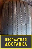 Грузовые шины 385/55 r19,5 Advance GL251T
