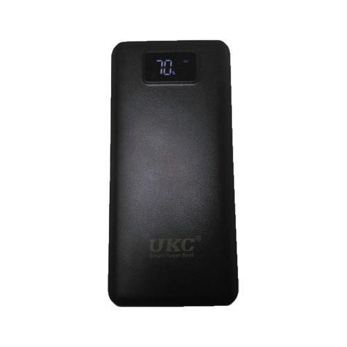 Мобільна зарядка Good Idea K8 99000 mAh (hub_Kvpa86411)