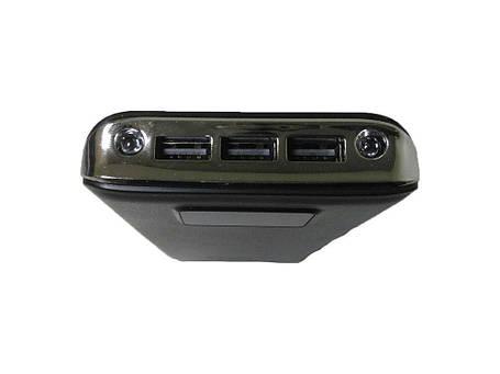 Мобильная зарядка Good Idea K8 99000 mAh (hub_Kvpa86411), фото 2