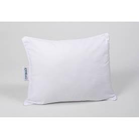 Детская подушка Othello - Micra антиаллергенная 35*45(ПВХ)