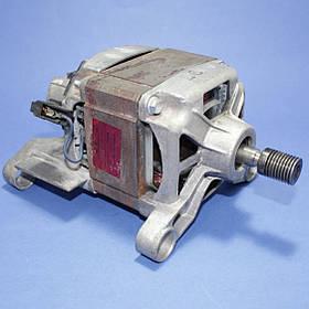 Двигатель б/у для стиральной машины LG 4681EN1010D (MCC 52/64-148)
