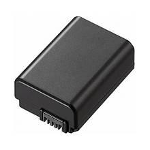 Аккумулятор Sony NP-FW 50 (аналог)