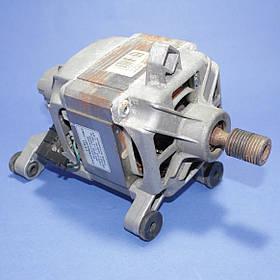 Двигатель б/у для стиральной машины Whirlpool