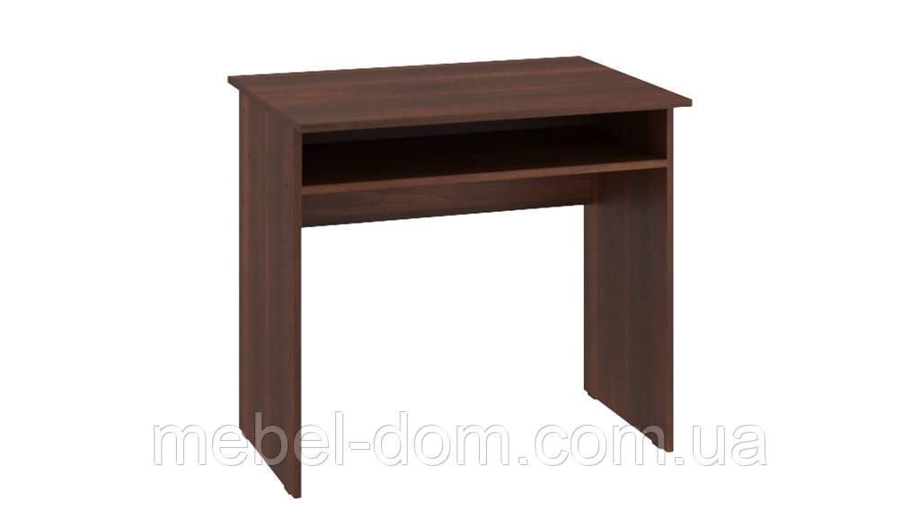 Компактный письменный стол Динамо