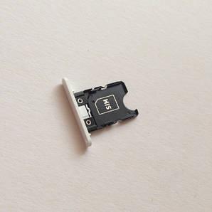 Сим-лотки Nokia