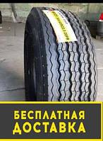Грузовые шины 385/65 r22,5 Boto BT267