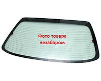 Заднее стекло левое Renault LOGAN 04-12 SDN / MCV  XYG