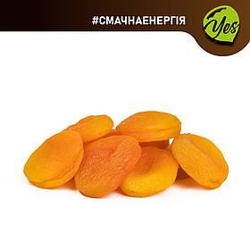 Курага Джамбо (абрикос сушеный) / кг