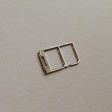 Сим-лоток для Sony Xperia Z5 Dual / E6633