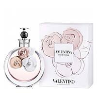 Женская парфюмированная вода VALENTINO VALENTINA