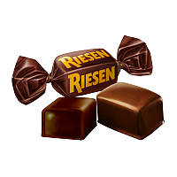 Storck Riesen Карамель в тёмном шоколаде, фото 2