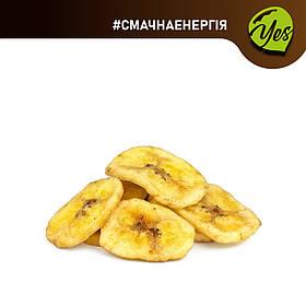 Банановые чипсы / кг