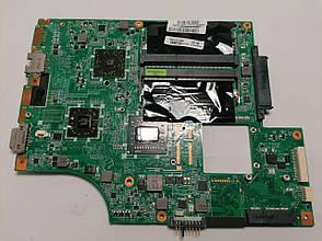 Материнская плата LENOVO ThinkPad Edge 13 ( DAPS2AMB8C0 REV:C ), фото 3