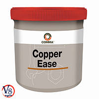 Смазка медная Comma Copper Ease (CE500G) 500г