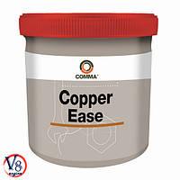 Смазка медная высокотемпературная Comma Copper Ease -40°C/+1150°C (CE500G) 500г