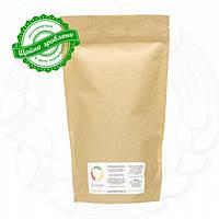 Черного кунжута клетчатка 1 кг. без ГМО