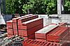 Аренда опалубки  Щит опалубочный (1350х3000-С)