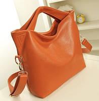 Стильная женская сумка. Модель 448, фото 4