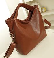 Стильная женская сумка. Модель 448, фото 6