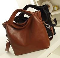 Стильная женская сумка. Модель 448, фото 2