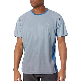 Мужская футболка Columbia Solar Chill 2.0